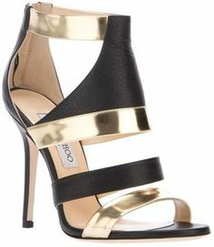 652c9dae727a 22 Best Arezzo Shoes images