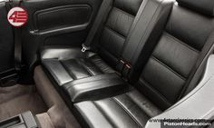 Used 1990 BMW E30 3 Series [82-94] 325I CONVT for sale in Surrey | Pistonheads