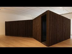 Making Place: The Architecture of David Adjaye | The Art Institute of Chicago