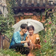 SEUNGHEE – Temperature of Love OST Part.1 (2017.09.25)