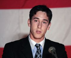 Tim Lincecum.  2 time NL Cy Young Award winner and 2 time World Series champion.