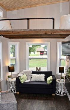56 best tiny home design inspiration images cottage diy ideas for rh pinterest com