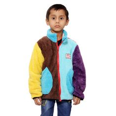 50% Cashback on Kids Winter Wear just for Rs. 189.0 on Paytm