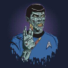 Fíjate si conserva los dedos para el saludo. :p