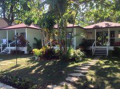 Bungalow in affitto a Sosúa (Repubblica Dominicana)