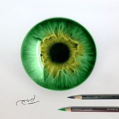 Image about beautiful in Drawing✨ by Lili on We Heart It Discover and share the most beautiful image Cool Eye Drawings, Realistic Eye Drawing, Pencil Art Drawings, Art Sketches, Horse Drawings, Crayon Heart, Eyes Artwork, Most Beautiful Images, My Art Studio