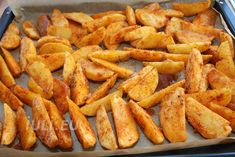 Food And Drink, Cooking Recipes, Wedges, Snacks, Vegetables, Appetizers, Chef Recipes, Vegetable Recipes, Wedge