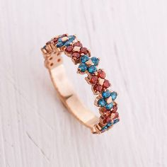 Stylish Jewelry, Womens Jewelry Rings, Jewelry Accessories, Wedding Bands For Her, Wedding Rings, Garnet Wedding, Vintage Diamond Rings, Rose Gold Jewelry, Fantasy Jewelry