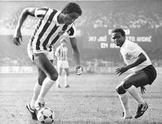 #futebol #buteco #cachaca #serginhochulapa