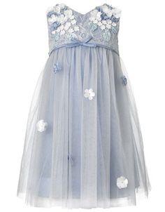 e8c2dbff6 26 Best Elsa s Dress Patterns   Ideas images