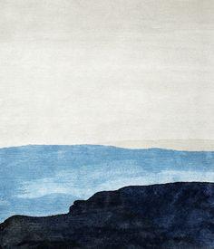 Horizon   ASPLUND   Mattias Stenberg. Check it out on Architonic