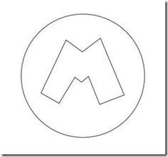 molde-gorro-mario-bros-8