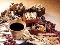 Creatinine 1.9: Is There A Reverse for Chronic Kidney Disease?