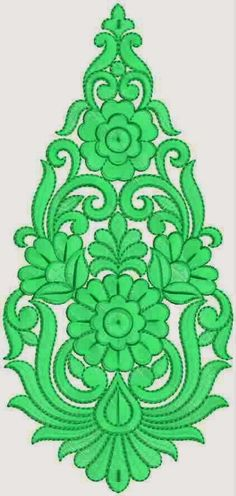 Terrific Photo traditional Embroidery Patches Tips The best and also most usual foundation materials for sections is felt as well as twill, however any Embroidery Motifs, Embroidery Patches, Embroidery Hoop Art, Floral Embroidery, Embroidery Designs, Beaded Embroidery, Machine Embroidery, Stencil Designs, Applique Designs