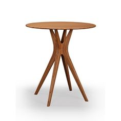 Found it at Wayfair - Mimosa Counter Height Pub Table