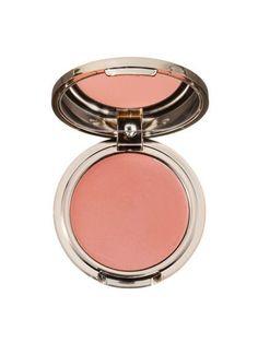 Josie Maran Cream Blush in Sunset | allure.com