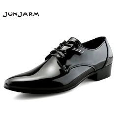 Chaussures En Dentelle Formelles En Cuir Noir - Up En Noir Chaussures Zign GFqmv5Uz8