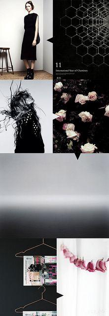Fashion Design Concept Collage Ideas For 2019 Graphisches Design, Graphic Design, Mode Design, Design Ideas, Interior Design, Fashion Design Portfolio, Mood Images, Illustration Mode, Mood Colors