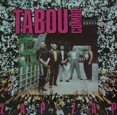 #taboucombo #kompa #haitianmusic #haiti