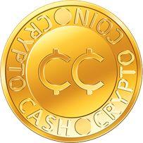 Cashcoin: A Coins Source Review #cash #cashcoin