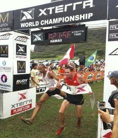 12 Best Triathlon/Xterra images in 2013   Triathalon
