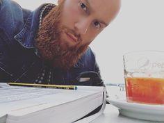 #bear #beard #gingerbeard #ginger #gingergay #gaybear #thebigbeartheory #italianbear #growlr #orsoitaliano #bearslicious #thebeardedhomo #instabear #gayitaly #beardedgay #instagay #handsome #lumbersexual #beardgram #plussize #plussizemodel #trasimeno #TrasimenoLake by the.big.bear.theory