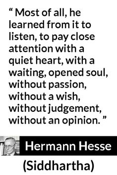 21 quotes by Hermann Hesse with Kwize, collaborative quote checking. Join Kwize to pick, add, edit or explain your favorite Hermann Hesse quotes. Herman Hesse Quotes, Hermann Hesse, Writer Quotes, My Philosophy, I Am Alone, He Is Able, Beautiful Words, Writers, Poet