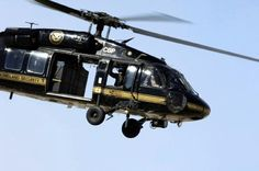 Armored blackhawks heading to Texas border in wake of Mexican attack on US chopper ... a CBP Office of Air and Marine Helicopter in Laredo came under fire from Mexican traffickers using what appeared to be AK-47 rifles last week, forcing the pilot to make an emergency landing.  The fact that the pilot was not wearing his vest had laid it nearby saved his life, as the shot which came from the ground easily pierced the thin metal of the aircraft, but was stopped by the vest.