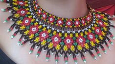 Colorful Rangoli Designs, Beading Patterns, Beads, Youtube, Crafts, Jewelry, Fashion, Leather Mask, Handmade Jewelry Tutorials