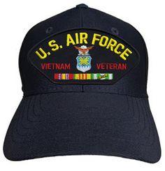 Military Memorabilia for collectors