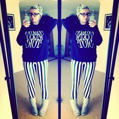 @animalswave @zwierzakownaa @blackmilkclothing @lifestablife @Phone Cases by The Dairy #animalswave #tmfi #toomanyfuckingidiots #pozdrawiam #lifestab #bmwetlookbeetlejuicelegs #blackmilkclothing #thedairydesigns #outfit #wearing #fashion #style #instafashion #ootd #girl #clothes #photooftheday #picoftheday #me #babe #instadaily #love #instagood #me #bmalphabetically #Padgram