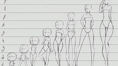 https://www.google.nl/search?q=drawing tuto