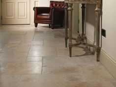 Love Love Love This Limestone Flooring Jerusalem Grey