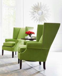 82 best stickley furniture images in 2019 living spaces mission rh pinterest com