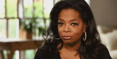 A Day in the Life of an L&D Nurse (on a good day)...According to Oprah!
