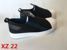 9b13f367a08 ak1-ak3 Adidas Shoes on Aliexpress - Hidden Link