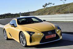 113 best lexus images rolling carts lexus cars expensive cars rh pinterest com