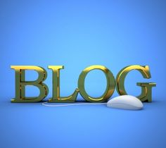 21 Reasons Why You Want to Start a Blog!
