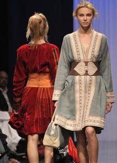 Amina Al Jassim - one of Saudi Arabia's leading female fashion designers. Ethnic Fashion, Womens Fashion, Ethnic Dress, Beautiful Hijab, Chinese Culture, Character Inspiration, Fashion Forward, Kimono Top, Indian