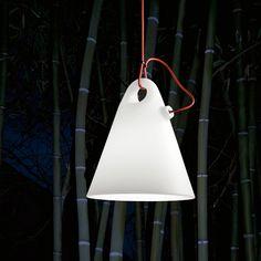 außenbeleuchtung miami garten terrasse trilly martinelli luce aussen beleuchtung blitzschutzsystem blitz design lampendesign weiße stehlampe 66 besten aussenleuchten ambiente bilder auf pinterest in 2018