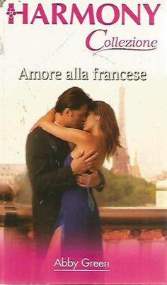 H23-Harmony-Collezione-Amore-alla-francese-Abby-Green-2008