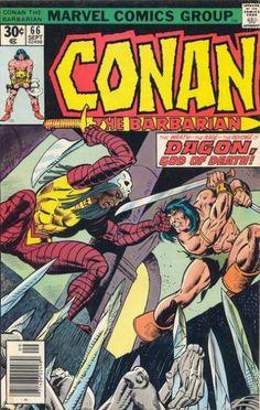 1411 Best Conan images in 2019 | Conan, Conan the barbarian