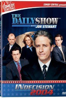 The Daily Show Season - http://www.watchliveitv.com/the-daily-show-season.html