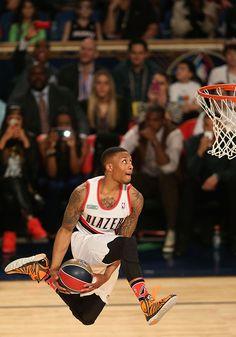 National Basketball Association