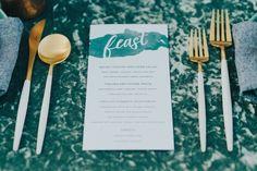 AN4A5985 Wedding Desert Table, Wedding Dinner, Farm Wedding, Wedding Shoot, Decor Wedding, Dream Wedding, Twinkle Lights Wedding, Indigo Wedding, Gala Dinner