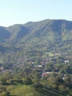 San Gerardo, San Miguel el Salvador