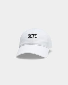 Strapback Cap, Culture Kings, Street Culture, Man Logo, Music Icon, Luxury Lifestyle, Athletes, Streetwear, Branding