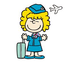 Sally Brown, Peanuts Gang, Fun Comics, Little Sisters, Comic Strips, Childhood, Hero, Fictional Characters, Happiness
