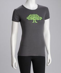 Earth Yoga Clothing & Funkee Monkee |