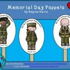 We Will Always Remember! Freebie For A Teacher From A Teacher! Regina Davis aka Queen Chaos at Fairy Tales And Fiction By Teaching Social Studies, Teaching Tools, Memorial Day, May Themes, Activity Box, First Grade Teachers, Veterans Day, Always Remember, Troops